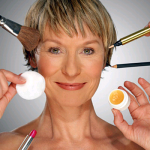 makeup-for-older-women