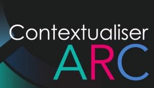 role_contextualiser